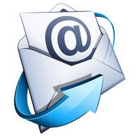 TekSMTP (โปรแกรม SMTP ทำเมลเซิร์ฟเวอร์ ฟรี) :