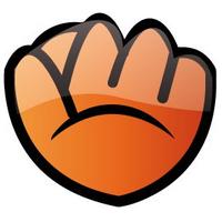 aTube Catcher (โปรแกรม aTube Catcher โหลดคลิปจากเว็บ พร้อมแปลงไฟล์)