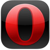 Opera for Mobile (โหลด Opera บนโทรศัพท์มือถือ ฟรี)