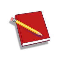 RedNotebook (โปรแกรม Diary เขียนไดอารี่ สมุด Diary ส่วนตัว)