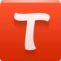 Tango (ดาวน์โหลดแอพ Tango แชทเห็นหน้า วีดีโอคอล)