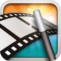 Magisto Video Editor Maker (App ทำคลิปวีดีโอบนมือถือ)