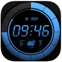 Wave Alarm (App นาฬิกา Wave Alarm นาฬิปลุก สุดไฮเทค)