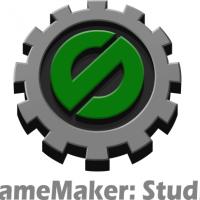 Game Maker (สุดยอด โปรแกรม สร้างเกมส์)