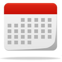 โปรแกรมปฏิทิน (โปรแกรมพิมพ์ สร้าง ปฏิทินไทย ด้วยตัวเอง) (Calendar Maker) :