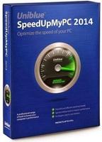 SpeedUpMyPC (โปรแกรม SpeedUpMyPC เพิ่มความเร็วคอม) :