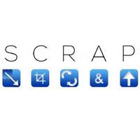 SCRAP Photo Editor :