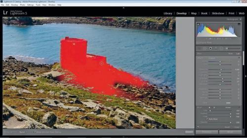 Adobe Lightroom Download