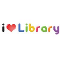 I love Library (โปรแกรม สร้าง E-Book ฟรี) :