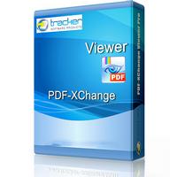 PDF-XChange Viewer (เปิดดูไฟล์ PDF แปลงไฟล์ พร้อมทั้งสั้งพิมพ์)