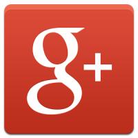 Google+ (App เล่นโซเชียล Google+ บน Android และ iOS)