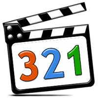 MPC-HC (โปรแกรม Media Player Classic ฟรี)