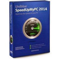 SpeedUpMyPC (โปรแกรม SpeedUpMyPC เพิ่มความเร็วคอม)