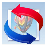 ImageCool Free Image Combination (รวมภาพ ปะติดปะต่อรูปภาพ ฟรี)