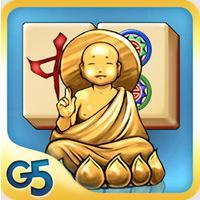 Mahjong Artifacts (App เกมส์จับคู่)