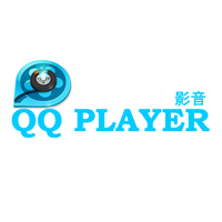 QQ Player (โปรแกรมดูหนัง QQ Player ฟรี)