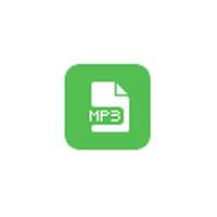 Free Video to MP3 Converter (โปรแกรมแปลงไฟล์วีดีโอ เป็น MP3)