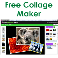 Free Collage Maker
