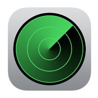 Find my iPhone (ไอโฟนหาย โปรแกรมหา iPhone ช่วยได้)