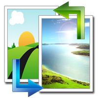 Soft4Boost Image Converter :