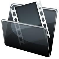 WebVideoCap (โปรแกรมเซฟไฟล์ VDO บนเว็บไซต์)