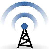 WirelessKeyView (โปรแกรม ช่วยจำรหัสผ่านเครือข่าย Wireless)