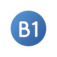 B1 Free Archiver (โปรแกรมบีบอัดไฟล์ แตกไฟล์ ดูข้อมูลไฟล์)