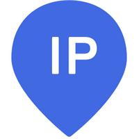 IPNetInfo (โปรแกรมดูไอพี หาไอพี IPNetInfo ฟรี)