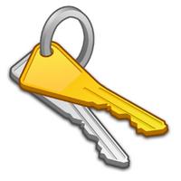 ProduKey (โปรแกรมดู Product Key โปรแกรมในเครื่อง)