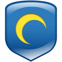 Hotspot Shield VPN (โปรแกรม Hotspot Shield ปลดล็อคเว็บไซต์)