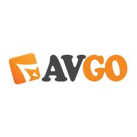 AVGO Free Video Downloader