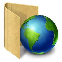 ImageCacheViewer (โปรแกรมดู Cache รูปภาพ เบราว์เซอร์)