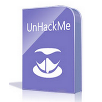 UnHackMe (โปรแกรม UnHackMe ตรวจหา ลบ โทรจัน Rootkit ฯลฯ)