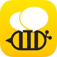 BeeTalk (App แชท BeeTalk สุดฮิต)
