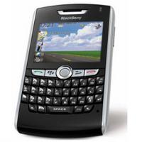 Wondershare PPT to BlackBerry