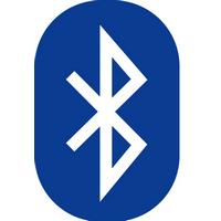 BluetoothView (โปรแกรมดูสัญญาณ Bluetooth) :