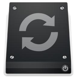 MNICs Drive (โปรแกรม MNICs แชร์ไฟล์ในวงแลน) :