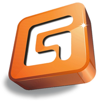 Eassos PartitionGuru Free (แบ่งพาร์ติชั่น HDD FlashDrive MemoryCard ฟรี)
