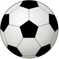 FIFA World Cup 2014 Brazil Excel Wallchart (โปรแกรมตารางบอลโลก 2014)