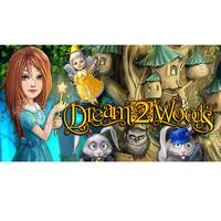 DreamWoods 2