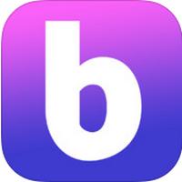 Bloop It (App ย่อขนาดคลิปวีดีโอ Youtube)