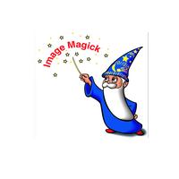 ImageMagick (ดูรูปภาพ แปลงภาพ ตกแต่งภาพ ผ่าน Command Line ฟรี)
