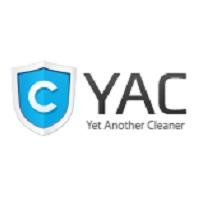YAC (โปรแกรม YAC ทำความสะอาดพร้อมป้องกันไวรัส)