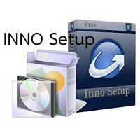 Inno Setup (โปรแกรม Inno Setup สร้างไฟล์ .EXE)