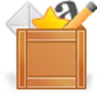 Inventory Control Express (โปรแกรมบริหารสินค้าคงคลัง)