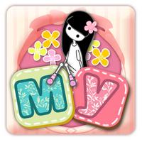 My Photo Sticker (App ตู้สติ๊กเกอร์ แจกสติ๊กเกอร์ เพียบ)