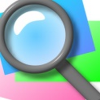 Photo Browser (โปรแกรม Photo Browser ดูรูป แต่งรูปฟรี)