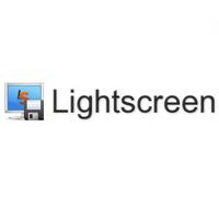 LightScreen (โปรแกรม LightScreen จับภาพหน้าจอ เล็กๆ)