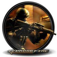 Cross Fire (เกมส์ยิงปืนออนไลน์)