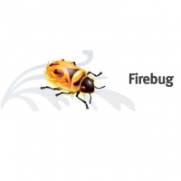 FireBug (ปลั๊กอิน firebug ดูโค้ด Firefox)
